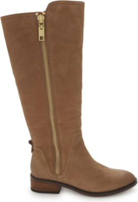 ALDO Mihaela knee-high boots