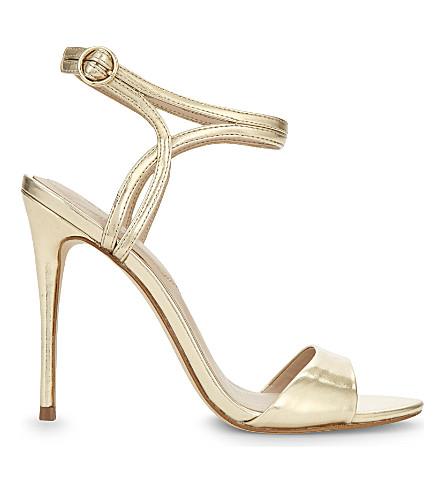 221773e610 ALDO - Lyviel heeled sandals