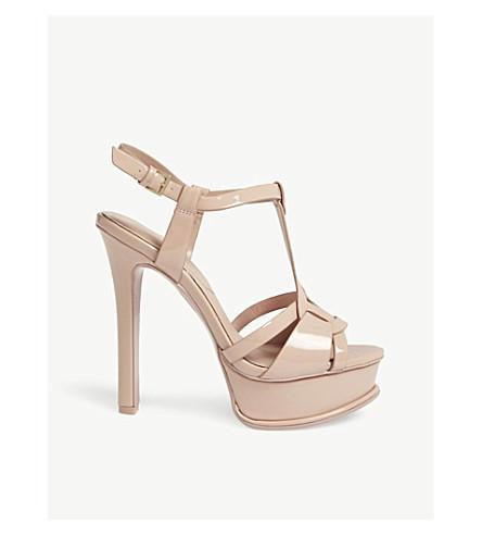 d6573f64c22 ... ALDO Chelly high heel sandals (Light+pink. PreviousNext