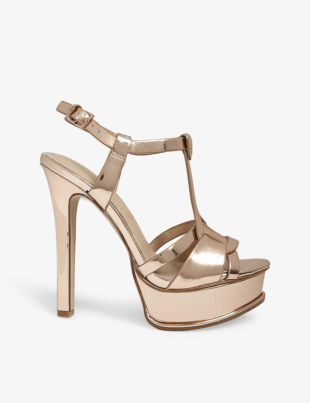 0211d94a8436 ALDO - Chelly high heel sandals