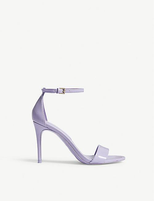 dd013bcbb074 ALDO - Shoes - Selfridges