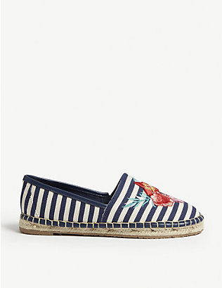 ALDO: Qaressi espadrille shoes