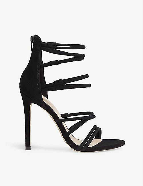 8323e9ea5a ALDO - Shoes - Selfridges | Shop Online
