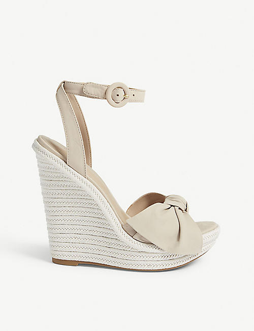 13ad38549ea Designer Womens Sandals - Gladiator Sandals   more