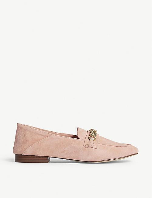 82ec197197 ALDO - Shoes - Selfridges | Shop Online