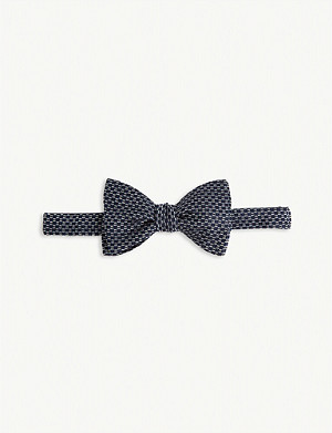 ETON Bowtie - self tied