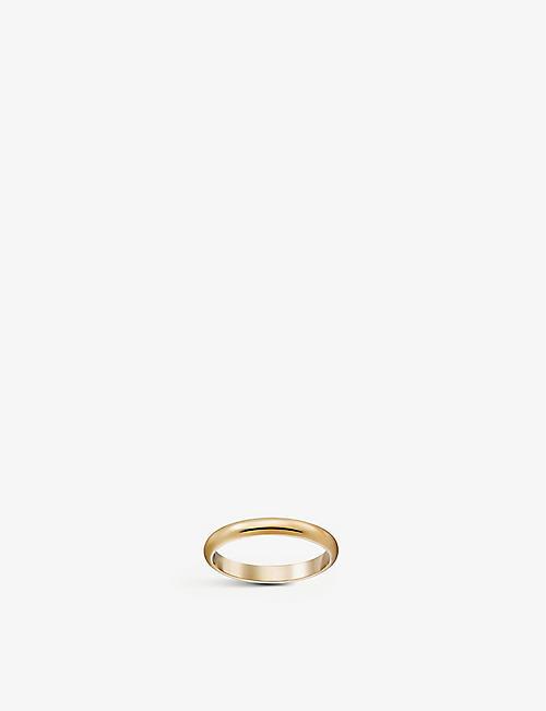 9294f68f1 CARTIER - Fine Jewellery - Jewellery & Watches - Selfridges | Shop ...