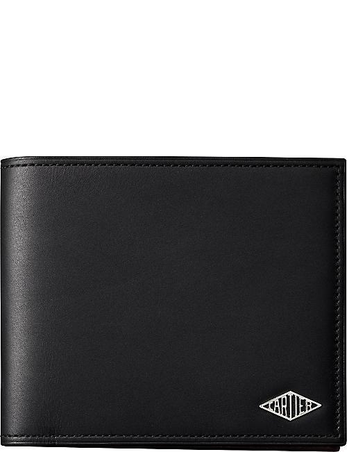 CARTIER - Fine Accessories - Jewelry   Watches - Selfridges  c86d19b2a03c8