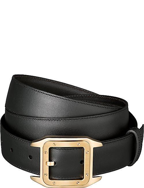 CARTIER - Fine Accessories - Jewellery   Watches - Selfridges  fff01a6d32d95
