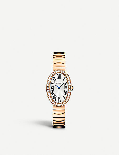 32952ddb323 Womens Fine watches - Fine Watches - Jewellery   Watches ...