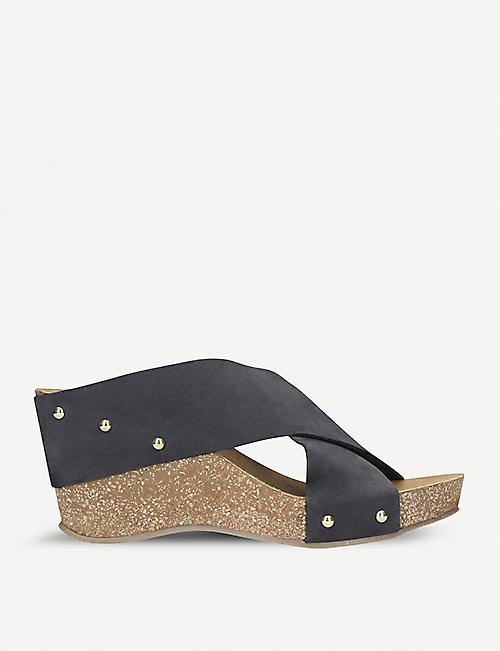 97352028e18 CARVELA COMFORT - Sandals - Womens - Shoes - Selfridges