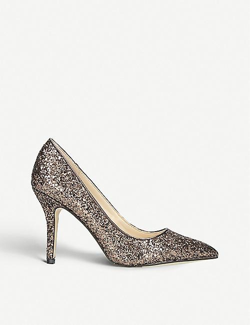 c7cdd374689a NINE WEST - Heels - Shoes - Womens - Selfridges