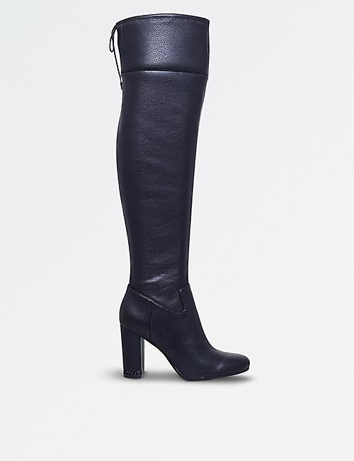 cbf8fe030df9 MICHAEL MICHAEL KORS - Boots - Shoes - Womens - Selfridges