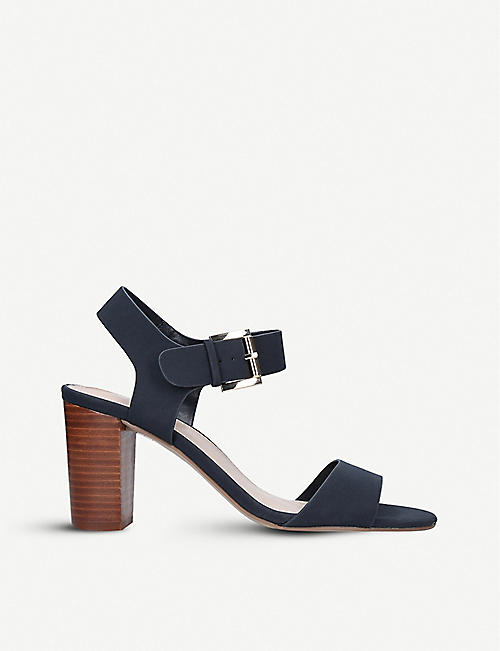 09f04bc5f58 CARVELA - Womens - Selfridges
