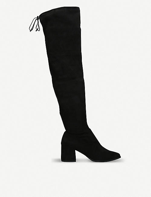 ce0c328f1b8 CARVELA - Boots - Womens - Shoes - Selfridges