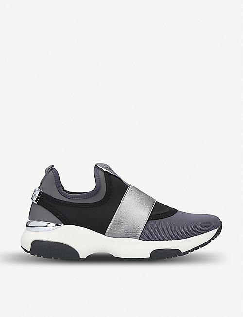 757400d17aa CARVELA - Trainers - Womens - Shoes - Selfridges