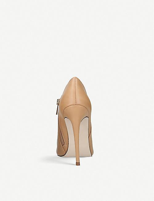 ec91f7ec76fc KG KURT GEIGER - Shoes - Selfridges   Shop Online