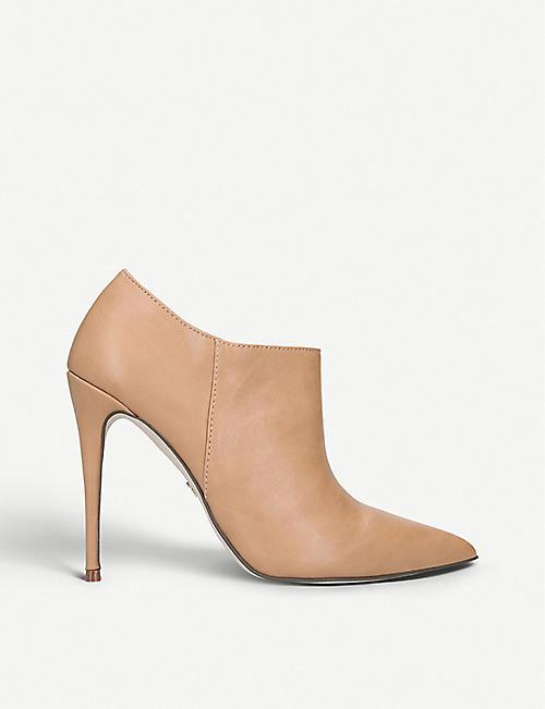 0f98b603e KG KURT GEIGER - Shoes - Selfridges   Shop Online