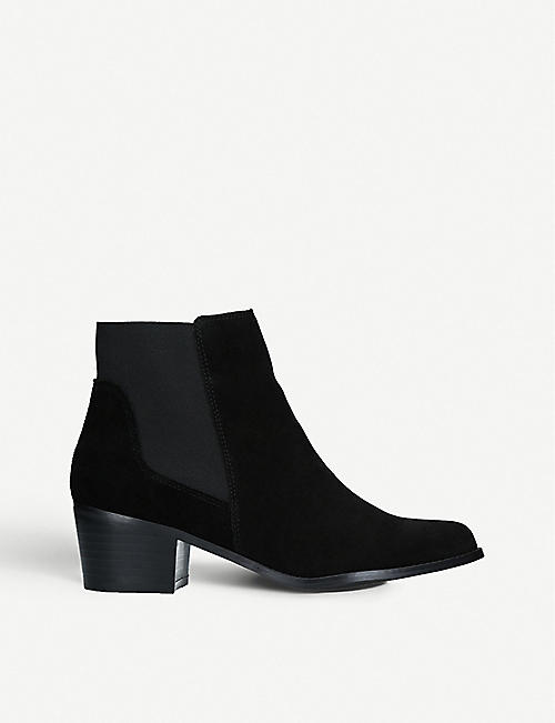 fadb05043674 KG KURT GEIGER - Shoes - Selfridges | Shop Online