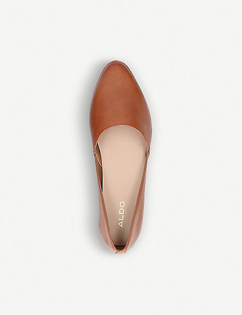 nuovo arriva rilasciare informazioni su promozione speciale ALDO - Shoes - Selfridges | Shop Online