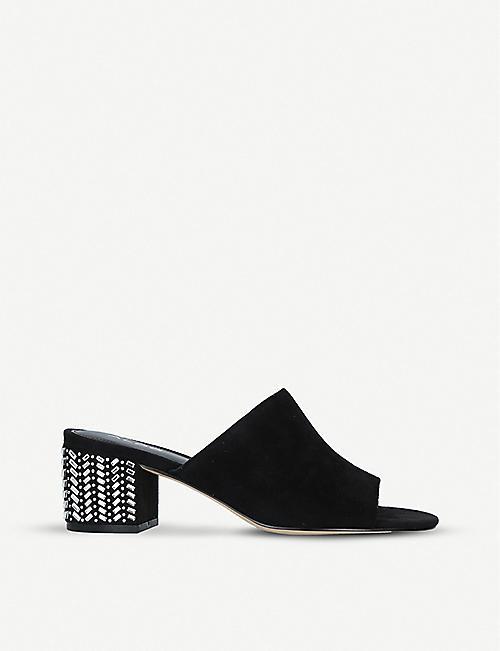 ALDO Mules Womens Shoes Selfridges | Shop Online