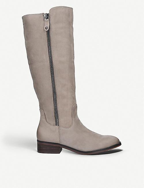 ba41850a Knee high boots - Boots - Shoes - Womens - Selfridges | Shop Online