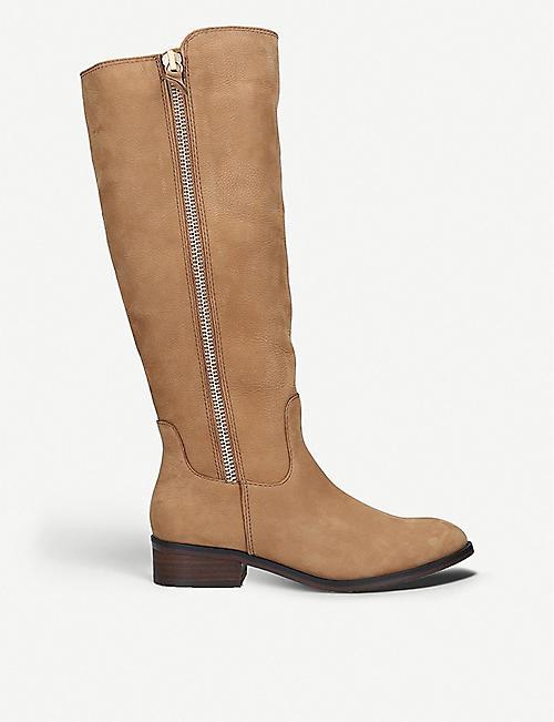 5b370f162cb Knee high boots - Boots - Womens - Shoes - Selfridges