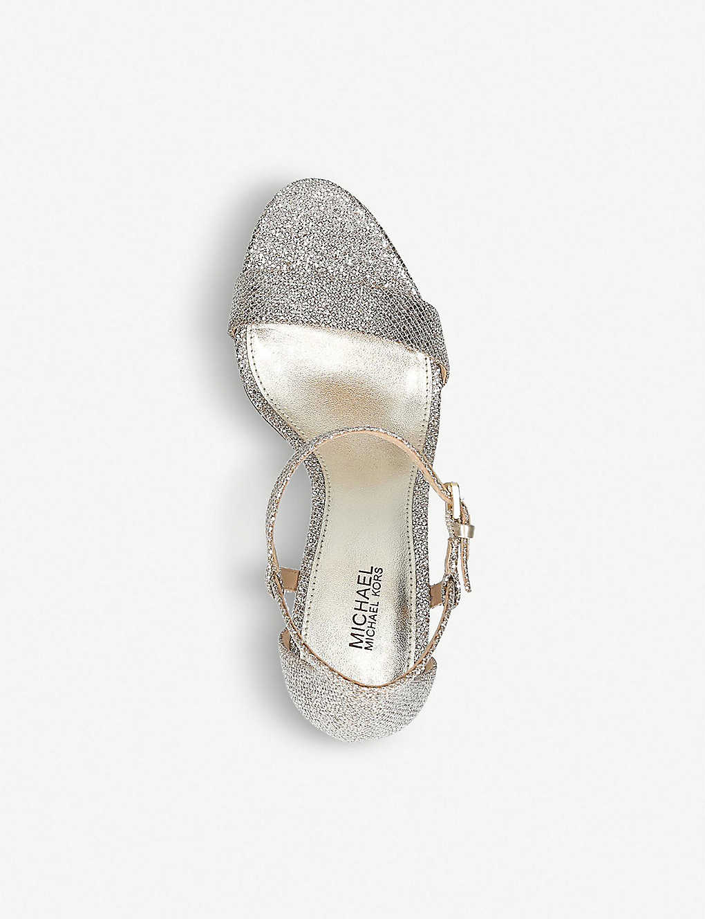 b1ac2c5b3ffe ... Simone sequin sandals  Simone sequin sandals