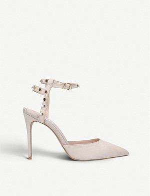 CARVELA Aronite studded sandals