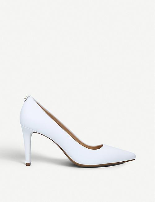 4876c056f MICHAEL MICHAEL KORS - Shoes - Selfridges   Shop Online
