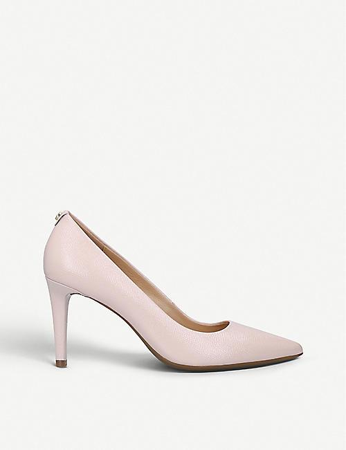 7fe4e628a9f MICHAEL MICHAEL KORS - Womens - Shoes - Selfridges