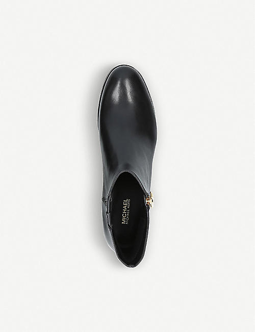 54752dea03eaa Michael Kors Shoes - Trainers, Flats, Sandals | Selfridges