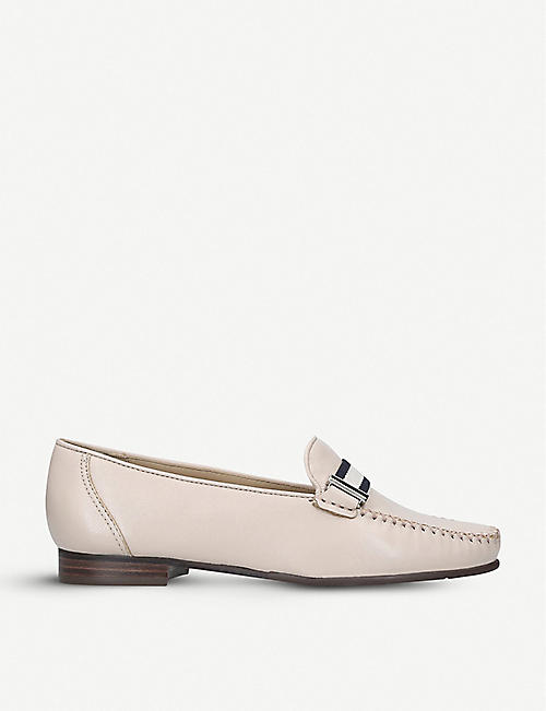 248897a7409 Loafers - Flats - Womens - Shoes - Selfridges