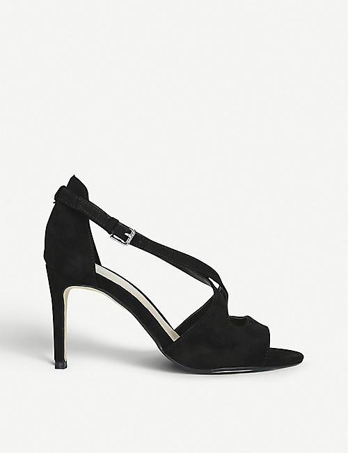 f89a306caaeb NINE WEST - Shoes - Selfridges