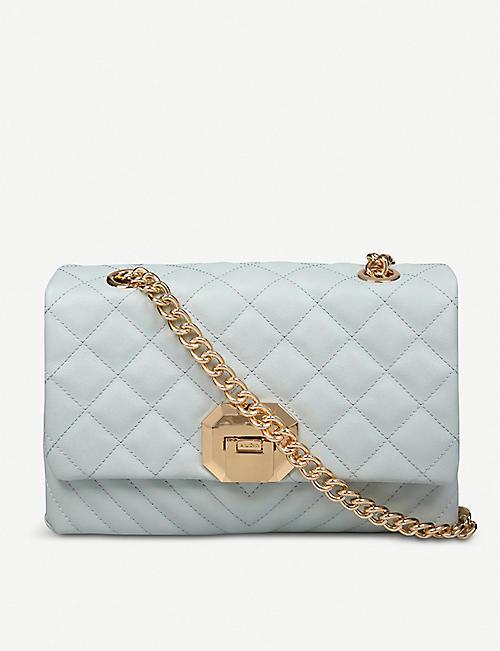 d06c000538a7 ALDO Menifee crossbody bag