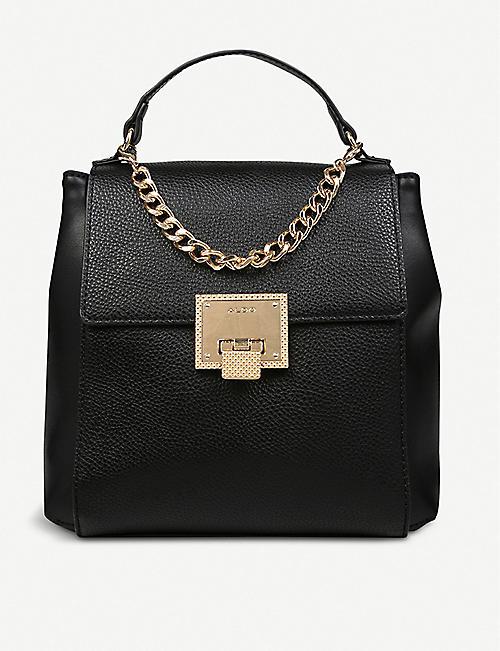 242ec529b99 ALDO - Womens - Bags - Selfridges