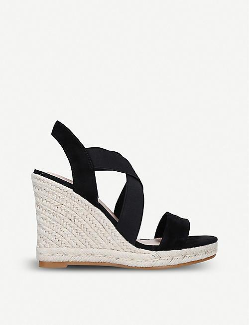 2699c30f3f878 ALDO - Womens - Selfridges | Shop Online