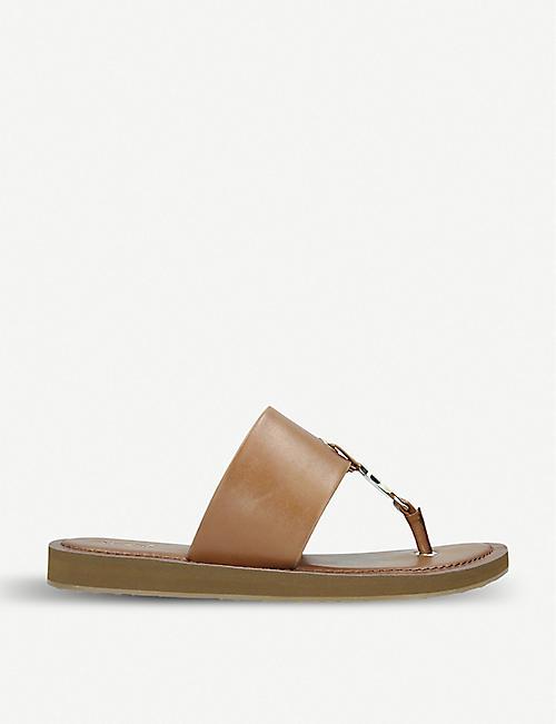 922a5e6527d9c ALDO - Shoes - Selfridges | Shop Online