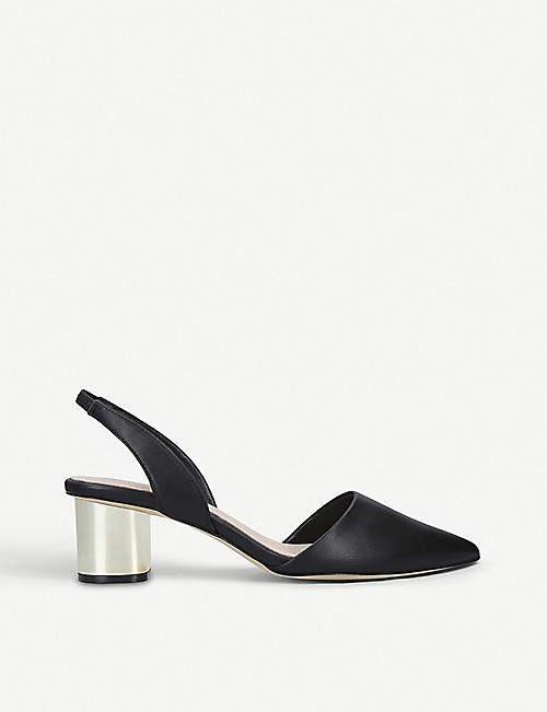767b0678 ALDO - Shoes - Selfridges | Shop Online