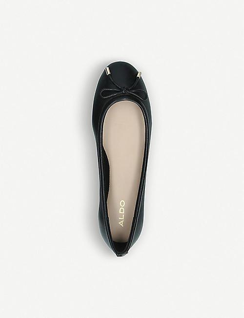 744d02bcff4d ALDO - Flats - Shoes - Womens - Selfridges