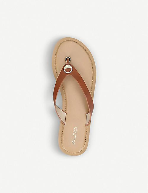 8388870643f ALDO - Sandals - Womens - Shoes - Selfridges