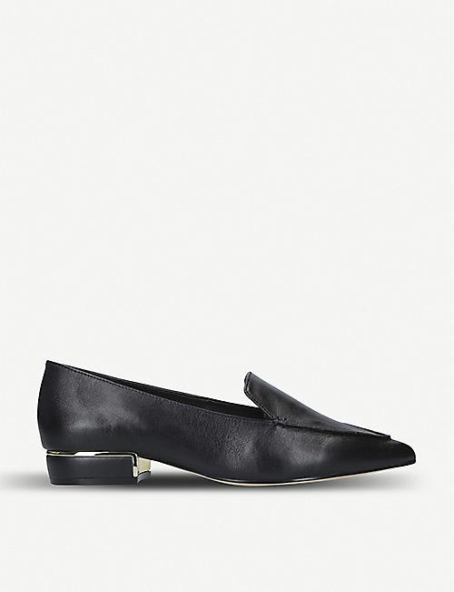 a7936b752d ALDO - Shoes - Selfridges | Shop Online