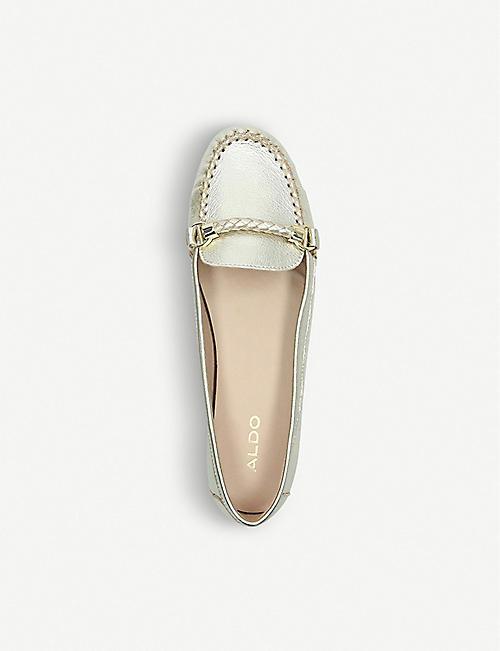 780c8bfe02cc ALDO - Flats - Womens - Shoes - Selfridges