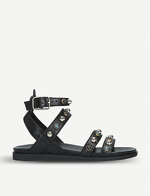1524e9801628 CARVELA - Womens - Shoes - Selfridges
