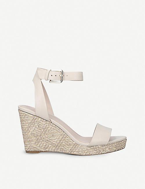 94e5f8909 Aldo Womens Shoes - Heels, Trainers, Boots & more | Selfridges
