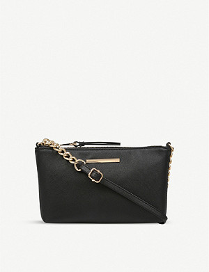 ALDO Folossto cross-body bag