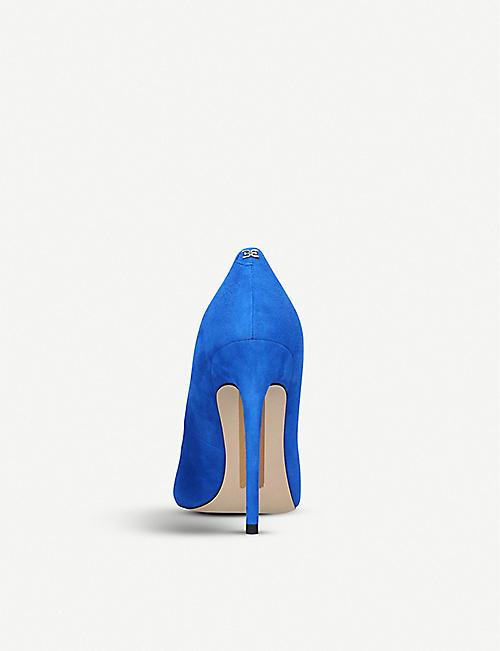 11c7e41559ad Heels - Womens - Shoes - Selfridges | Shop Online