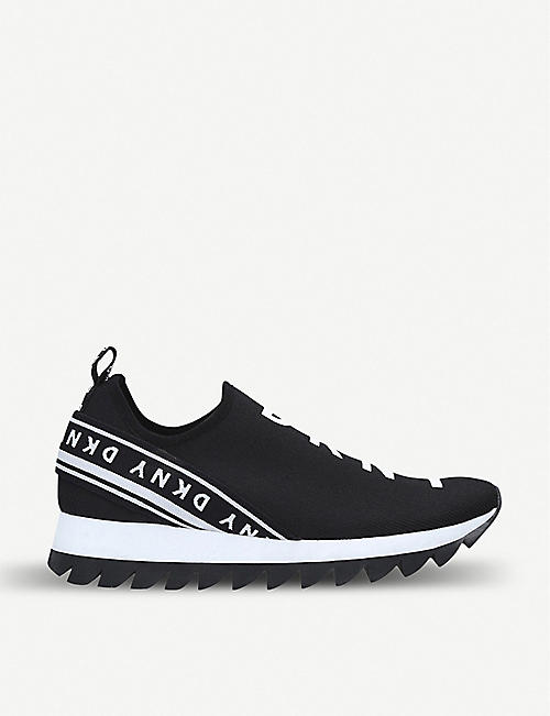 b8313b547 DKNY - THOM BROWNE - Womens - Shoes - Selfridges | Shop Online