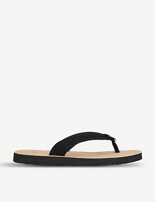 71a3516dd771 Flip flops - Sandals - Womens - Shoes - Selfridges