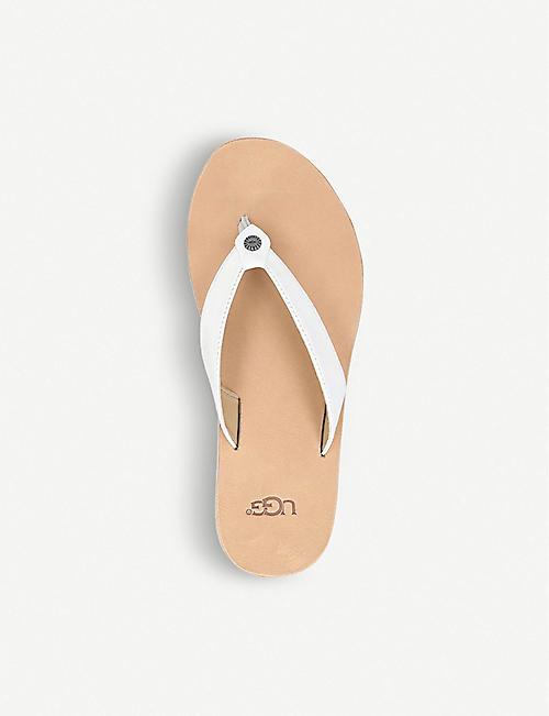 72894e3df67a Sandals - Womens - Shoes - Selfridges